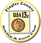 FlaglerCoinandStamp
