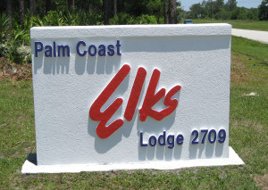 Palm_Coast_FL_27093x5